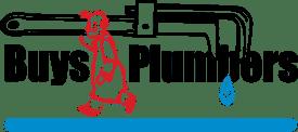 Buys Plumbers